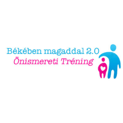 Békében magaddal 2.0 Önismereti tréning